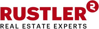 Rustler Immobilien GmbH