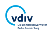 BFW-Logo-Normal-JPG